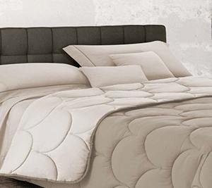 Biancheria ingrosso letto per hotel - Sonnino Ingrosso Tessuti