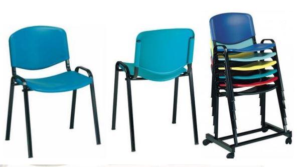 Sedia impilabile per hotel sonnino ingrosso tessuti for Ingrosso complementi d arredo