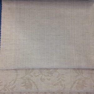 Tessuto Antimacchia Al Metro.Tessuti Per Tovaglie Antimacchia Sonnino Ingrosso Tessuti