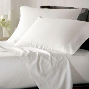 Biancheria ingrosso letto per hotel