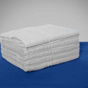 Asciugamani Alberghieri